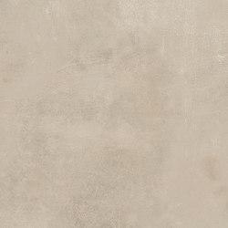 Boost Pro Cream 40x80 | Ceramic tiles | Atlas Concorde