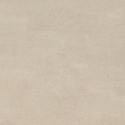 Boost Pro Cream 120x120 Textured | Ceramic tiles | Atlas Concorde