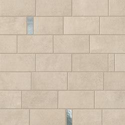 Boost Pro Cream Minibrick 29,7x33,3 | Ceramic tiles | Atlas Concorde