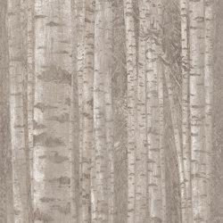 Boost Pro Grove 120x278 | Ceramic tiles | Atlas Concorde