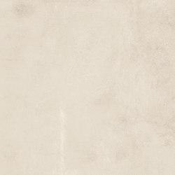 Boost Pro Ivory 40x80 | Baldosas de cerámica | Atlas Concorde