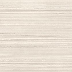 Boost Pro Ivory 40x80 3D Urban | Baldosas de cerámica | Atlas Concorde