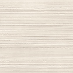 Boost Pro Ivory 40x80 3D Urban | Ceramic tiles | Atlas Concorde