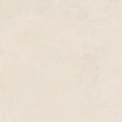 Boost Pro Ivory 120x120 Grip | Ceramic tiles | Atlas Concorde