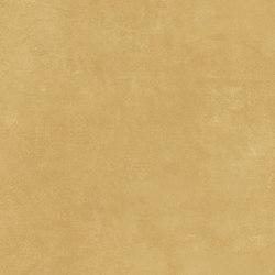 Boost Pro Mustard 40x80 | Ceramic tiles | Atlas Concorde