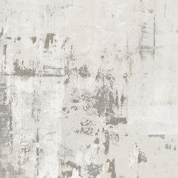 Boost Pro Paint 120x278 | Ceramic tiles | Atlas Concorde