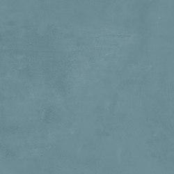 Boost Pro Powder Blue 40x80 | Ceramic tiles | Atlas Concorde
