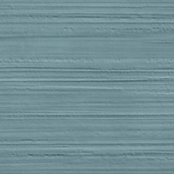 Boost Pro Powder Blue 40x80 3D Urban | Ceramic tiles | Atlas Concorde