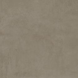 Boost Pro Taupe 120x120 Grip | Ceramic tiles | Atlas Concorde