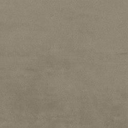 Boost Pro Taupe 120x120 Textured | Ceramic tiles | Atlas Concorde