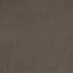 Boost Pro Tobacco 120x120 Grip | Ceramic tiles | Atlas Concorde