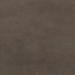 Boost Pro Tobacco 120x120 Textured | Ceramic tiles | Atlas Concorde