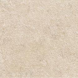 Lims Beige 37,5x75 BushHammered | Ceramic tiles | Atlas Concorde