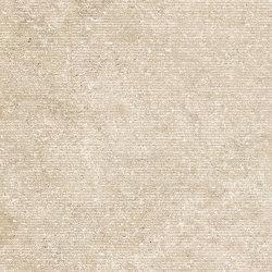 Lims Beige 37,5x75 Line | Carrelage céramique | Atlas Concorde
