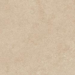 Lims Beige 40x80 | Baldosas de cerámica | Atlas Concorde