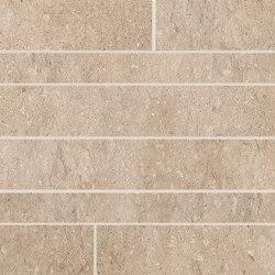 Lims Desert Brick 30x60 | Carrelage céramique | Atlas Concorde