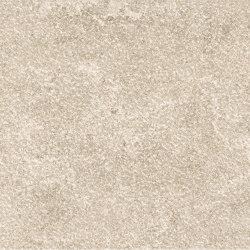 Lims Grey 37,5x75 BushHammered | Ceramic tiles | Atlas Concorde