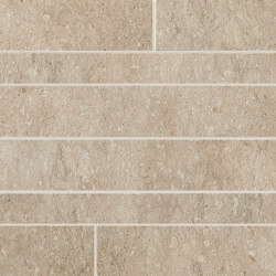 Lims Grey Brick 30x60 | Ceramic tiles | Atlas Concorde