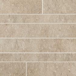 Lims Grey Brick 30x60 | Ceramic tiles | Atlas Concorde