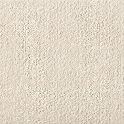 Lims Ivory 40x80 3DWallpaper | Carrelage céramique | Atlas Concorde