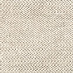 Lims Ivory 40x80 3DWay | Carrelage céramique | Atlas Concorde