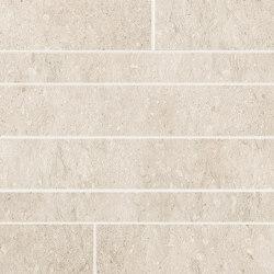 Lims Ivory Brick 30x60 | Ceramic tiles | Atlas Concorde