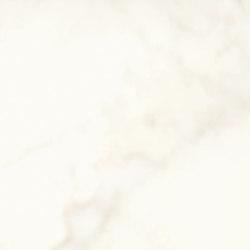 Marvel Shine Calacatta Delicato 37,5x75 Lapp | Ceramic tiles | Atlas Concorde