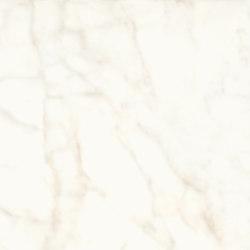 Marvel Shine Calacatta Delicato 60x60 Lapp | Ceramic tiles | Atlas Concorde