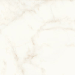 Marvel Shine Calacatta Delicato 75x150 Silk | Ceramic tiles | Atlas Concorde