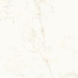 Marvel Shine Calacatta Delicato 120x240 Lapp | Ceramic tiles | Atlas Concorde