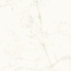Marvel Shine Calacatta Delicato 120x278 Lapp | Ceramic tiles | Atlas Concorde