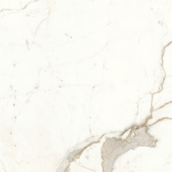 Marvel Shine Calacatta Prestigio 60x120 | Ceramic tiles | Atlas Concorde