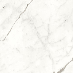 Marvel Shine Statuario Supremo 60x120 | Ceramic tiles | Atlas Concorde