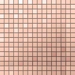 Prism Bloom MosaicoQ 30,5x30,5 | Ceramic mosaics | Atlas Concorde