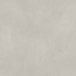 Prism Cloud 50x120 | Keramik Fliesen | Atlas Concorde