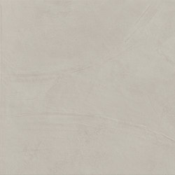 Prism Cloud 60x60 | Ceramic tiles | Atlas Concorde