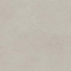 Prism Cloud 60x120 | Ceramic tiles | Atlas Concorde