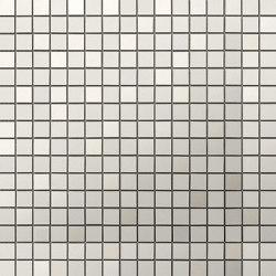 Prism Cloud MosaicoQ 30,5x30,5 | Keramik Mosaike | Atlas Concorde