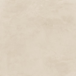 Prism Cord 120x120 Silk | Ceramic tiles | Atlas Concorde