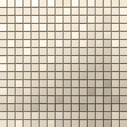 Prism Cord MosaicoQ 30,5x30,5 | Keramik Mosaike | Atlas Concorde