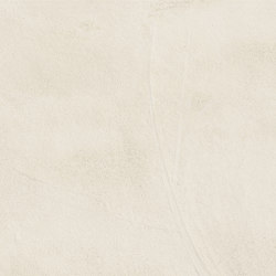 Prism Cotton 30x60 | Ceramic tiles | Atlas Concorde