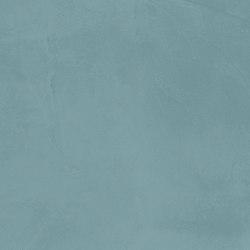 Prism Dusk 50x120 | Ceramic tiles | Atlas Concorde