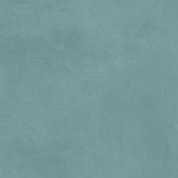 Prism Dusk 120x278 | Ceramic tiles | Atlas Concorde