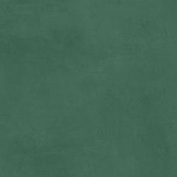 Prism Emerald 120x278 | Ceramic tiles | Atlas Concorde