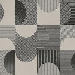 Prism Enigma 50x120 | Ceramic tiles | Atlas Concorde