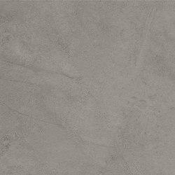 Prism Fog 30x60 | Ceramic tiles | Atlas Concorde