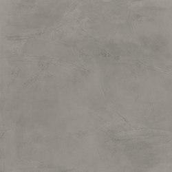Prism Fog 120x120 Silk | Ceramic tiles | Atlas Concorde