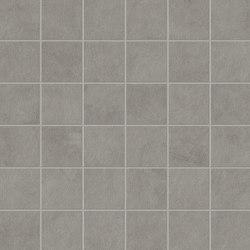Prism Fog Mosaico 30x30 | Ceramic mosaics | Atlas Concorde