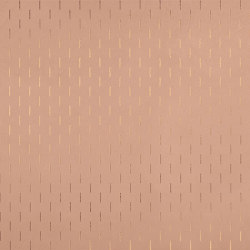 Prism Gold 50x120 | Ceramic tiles | Atlas Concorde