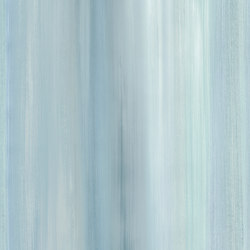 Prism Gradient 120x278 | Piastrelle ceramica | Atlas Concorde
